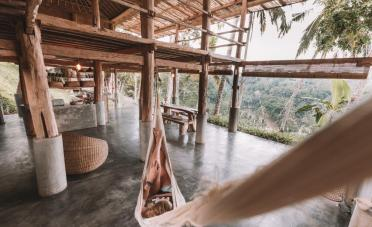 jared rice 388264 unsplash tree house sized for web